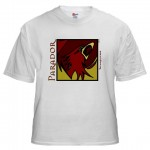 New Merchandise at Cafepress for 2010